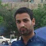 Foto Karim, Saya sedang mencari Wanita - Wamba