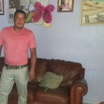 Photo Jose Torres, I'd like to meet a girl aged 21 - 25 years old - Wamba: online chat & social dating