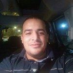 Bild Mohamed, Jag letar efter Kvinna - Wamba