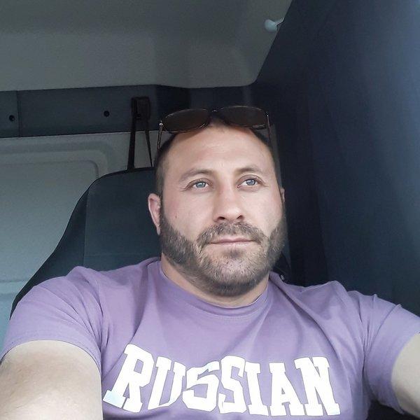 Боец Бойцов