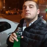 Photo Nahuel, I'd like to meet a girl aged 18 - 35 years old - Wamba: online chat & social dating