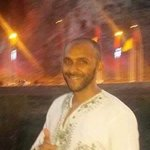 Photo Farouk, I'd like to meet a girl - Wamba: online chat & social dating