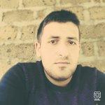 Photo Vahag Gareginyan, I'd like to meet a girl - Wamba: online chat & social dating