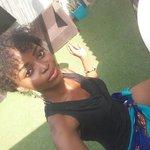 Foto Neusa Yoashenya, eu quero encontrar Homem - Wamba: bate-papo & encontros online