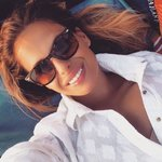 Photo Margaret, I'd like to meet a guy - Wamba: online chat & social dating