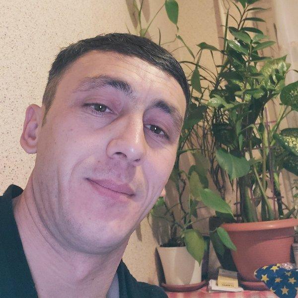 Akmal Artikov