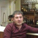 Bild Tyom Arshakyan, Jag letar efter Kvinna - Wamba