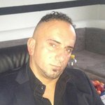 Photo Bashkim, I'd like to meet a girl - Wamba: online chat & social dating