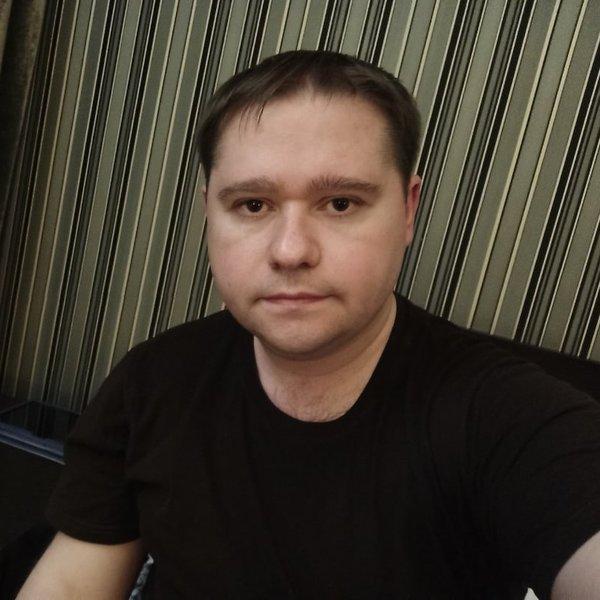 Василь Сафин