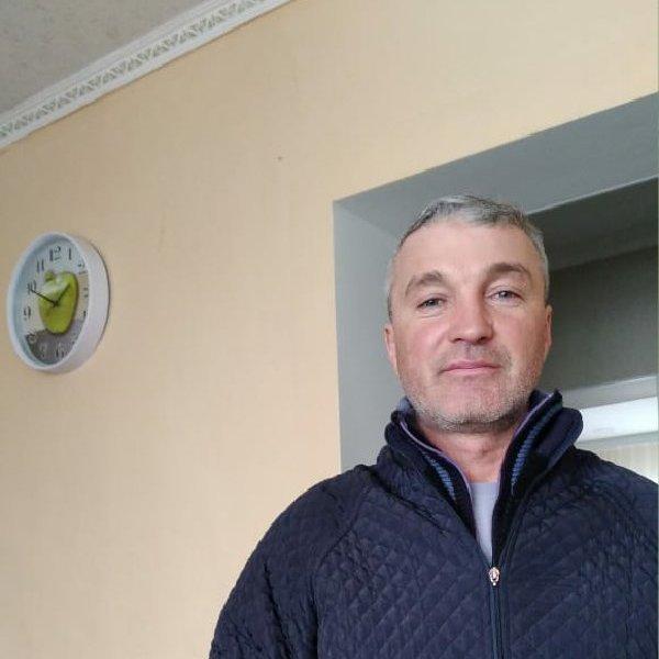 Виталий Лысов