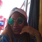 Bild Larissa, Jag letar efter Man - Wamba