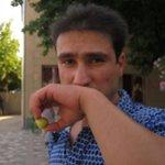 Foto Sava, Ich suche nach eine Frau bis 18 - 25 Jahre jährigen - Wamba