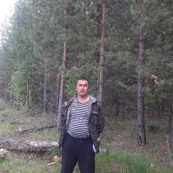 Нуржан Каикбаев
