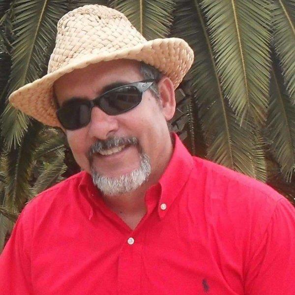 David Grain