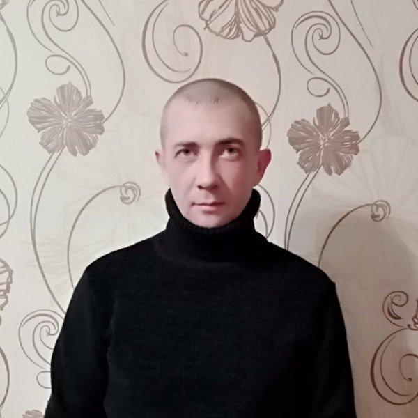 Виктор Голотвин