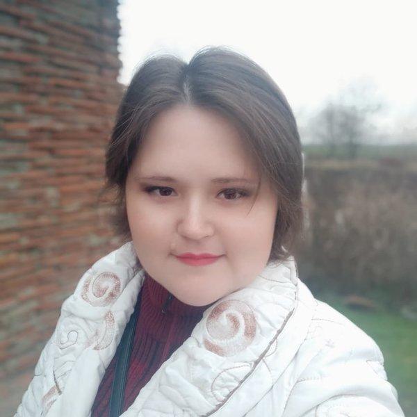 Roza Svidan
