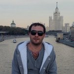 Photo Den, I'd like to meet a girl - Wamba: online chat & social dating