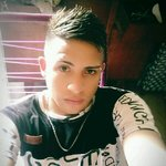 Photo Ricardoo, I'd like to meet a girl - Wamba: online chat & social dating