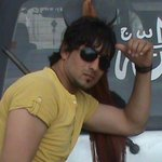 Photo Shapoor, I'd like to meet a girl - Wamba: online chat & social dating