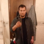 Photo Hector Garcia, I'd like to meet a girl - Wamba: online chat & social dating