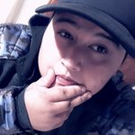 Photo Yamil Acosta, I'd like to meet a girl - Wamba: online chat & social dating