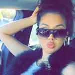 Photo Jessica Kane, I'd like to meet a guy - Wamba: online chat & social dating
