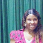 Photo Vanessa Britt, I'd like to meet a guy - Wamba: online chat & social dating