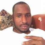 Photo Sow, I'd like to meet a girl - Wamba: online chat & social dating