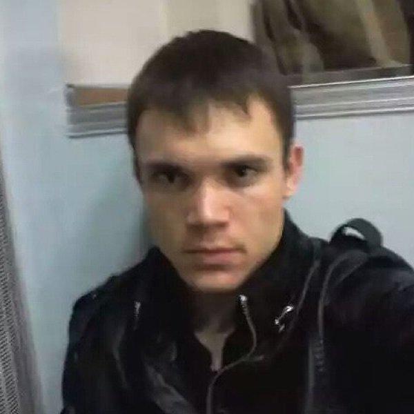 Стас Цикорский