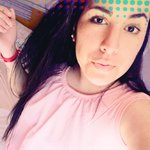 Photo Yesi, I'd like to meet a guy - Wamba: online chat & social dating