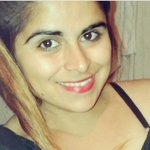 Photo Soledad Gomez, I'd like to meet a guy - Wamba: online chat & social dating