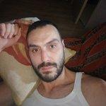 Foto de Ermir, Estoy buscando Mujer - Wamba