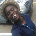 Foto de Djanara, Estoy buscando Hombre - Wamba