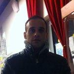 Foto Garik Avetisyan, eu quero encontrar Mulher - Wamba: bate-papo & encontros online