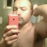 Bild Santiago, Jag letar efter Kvinna i åldrarna 41 - 50 år gammal - Wamba