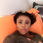 Photo Creamy, I'd like to meet a guy - Wamba: online chat & social dating
