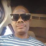 Foto Rones_one, sto cercando Donna di eta' 18 - 50 anni - Wamba