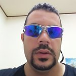 Photo Zizou Benz, I'd like to meet a girl - Wamba: online chat & social dating