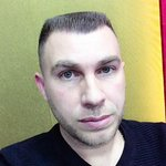 Photo Sadik, I'd like to meet a girl - Wamba: online chat & social dating