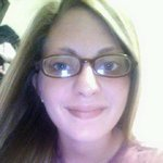 Photo Caringbaby, I'd like to meet a guy - Wamba: online chat & social dating