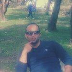 Bild Moh Belbaw, Jag letar efter Kvinna - Wamba