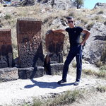 Foto Davit, sto cercando Donna - Wamba