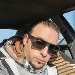 Photo Milkadz, I'd like to meet a girl - Wamba: online chat & social dating