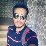 Foto Houssam, eu quero encontrar Mulher com idade de 18 - 35 anos de idade  - Wamba: bate-papo & encontros online