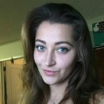 Photo Jane, I'd like to meet a guy - Wamba: online chat & social dating