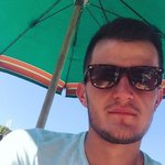 Photo Meriton, I'd like to meet a girl - Wamba: online chat & social dating