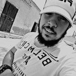 Foto Mahmoud, sto cercando Donna - Wamba