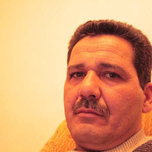 Ramiz Salmanov