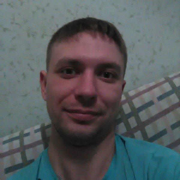Евгений Лобашев
