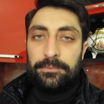 Photo Saqo, I'd like to meet a girl - Wamba: online chat & social dating